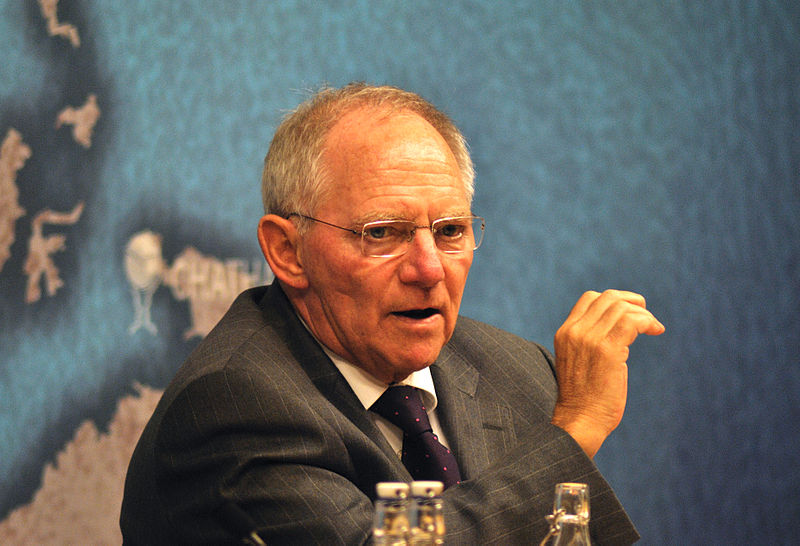 File:HE Dr Wolfgang Schäuble (6257468800).jpg