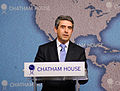 HE Rosen Plevneliev, President of the Republic of Bulgaria (13427295294).jpg