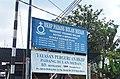 HKBP Padang Bulan, Res. Padang Bulan (02).jpg