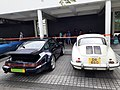 HK 中環 Central 愛丁堡廣場 Edinburgh Place 香港車會嘉年華 Motoring Clubs' Festival outdoor exhibition in January 2020 SS2 1110 10.jpg