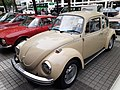 HK 中環 Central 愛丁堡廣場 Edinburgh Place 香港車會嘉年華 Motoring Clubs' Festival outdoor exhibition in January 2020 SS2 1110 34.jpg