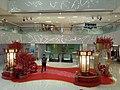 HK CWB 銅鑼灣 Causeway Bay 世貿中心商場 World Trade Centre mall April 2020 SS2 30.jpg