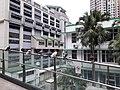 HK ML 半山區 Mid-levels 般咸道官立小學 Bonham Road Government Primary School October 2020 SS2 01.jpg