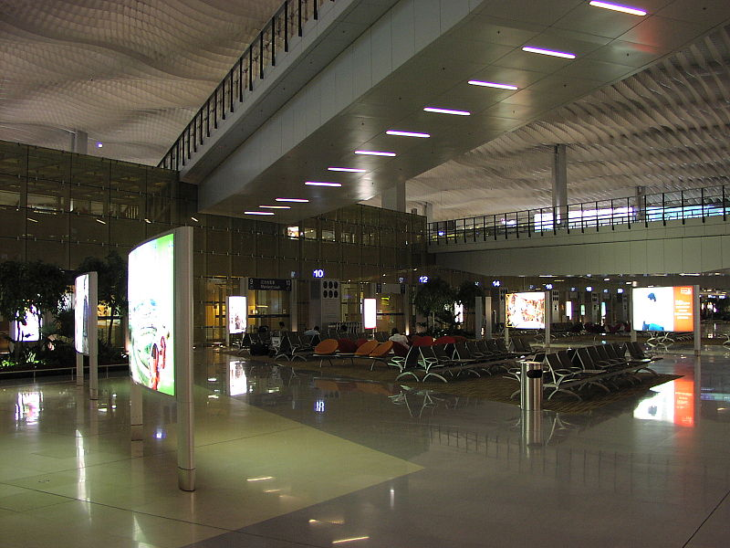 HKairport t2 01.JPG
