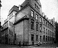 HL Gebäude – Steuerbehörde.jpg