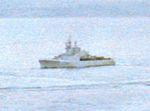HMCS Saguenay (DDH 206) underway in 1982.jpg