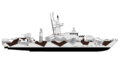 HMS Gävle 2003 Drawing.png