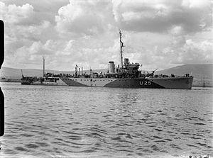 HMS Scarborough.jpg
