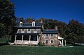 HOPEWELL FORGE MANSION, LANCASTER, CTY, PA.jpg