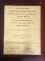HP-award-international-NPP-1987.png