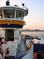 HRM Ferry 4.jpg