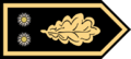 HR 04 02 Superintendente.png