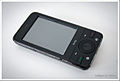 HTC P3470 - 3 years old..jpg