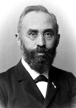 H A Lorentz (Nobel).jpg
