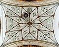 Haarlem, Grote Kerk, Vierungsgewölbe.jpg