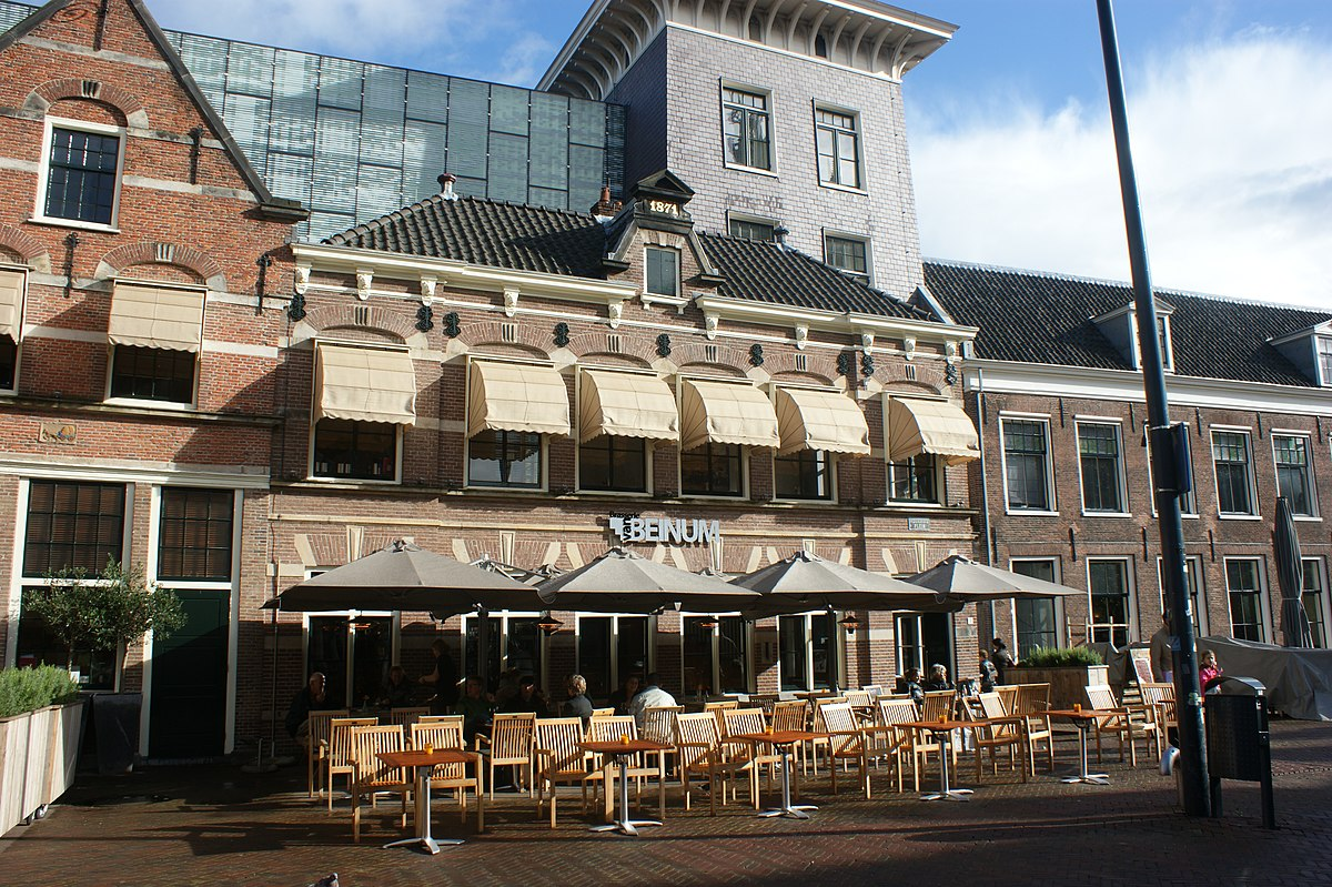 Emschede