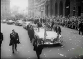 Habib Osman New York mai 1961.PNG