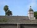 Hacienda El Huique 2004 3.jpg
