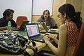 Hackathon Mumbai 2011 -6.jpg