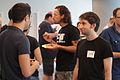 Hackathon TLV 2013 - (71).jpg