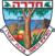 Hadera COA.png