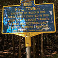 Hadley Mountain Fire Tower plaque.jpg