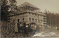 Hadsten Husholdningsskole 1924.JPG