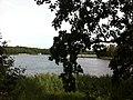 Hagalund, Solna, Sweden - panoramio (100).jpg