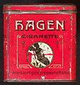 Hagen Cigarette Blechdose, back.JPG