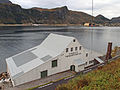 Hagevik Tøndefabrikk 3.jpg