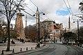 Hagia Sophia - panoramio (5).jpg