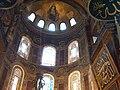 Hagia Sophia 03.jpg