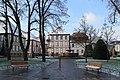 Haguenau - panoramio (20).jpg