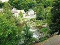 Hahnenbach am Hahnenbach - panoramio.jpg