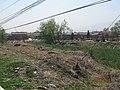 Haidian, Beijing, China - panoramio (21).jpg