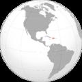 Haiti-Dominican Republic.png