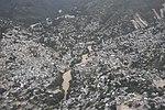 Haiti - Aerial Tour (30186692261).jpg
