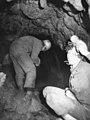 Halász Árpád-barlang2.jpg