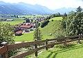 Halblech, Germany - panoramio (27).jpg