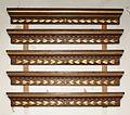 Hallwylska museet 2012, föremål stallet by Holger Motzkau 01.jpg