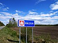 Halsua municipal border sign.jpg