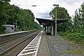 Haltepunkt Essen-Kray Süd 03 Bahnsteige.jpg