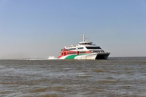 Halunder Jet (ship, 2003) 2012 by-RaBoe 08.jpg