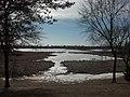 Ham Lake, MN 55304, USA - panoramio (4).jpg