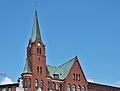 Hamburg-090612-0143-DSC 8240-Kirche-am-Hafen.jpg