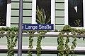 Hamburg-Altona-Altstadt Lange Straße.jpg