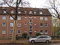 Hamburg Wilhelmsburg RotenhaeuserDamm31.jpg