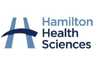 Hamilton Health Sciences - Hamilton Health Sciences