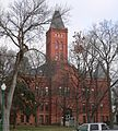Hamilton County Courthouse from W 1.JPG
