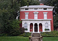 Hamilton Park Community House 105 Franklin Avenue Staten Island, NY.jpg